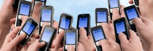 mobile-marketing-blog
