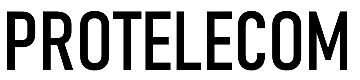 protelecom